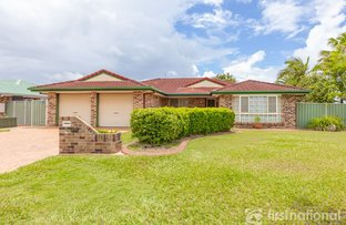 Picture of 26 Bartok Street, Burpengary QLD 4505