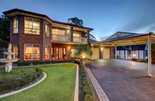 Picture of 70 Kingfisher Circuit, Flagstaff Hill SA 5159