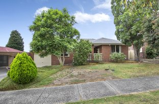 Picture of 13 Haversham Avenue, Wheelers Hill VIC 3150