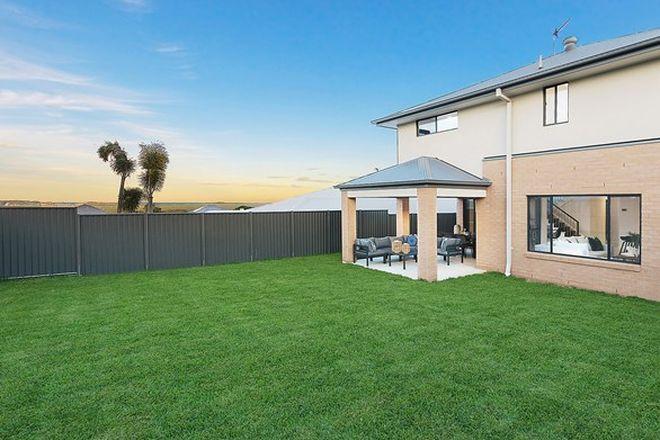 Picture of 39 Highfield Terrace, CUMBALUM NSW 2478
