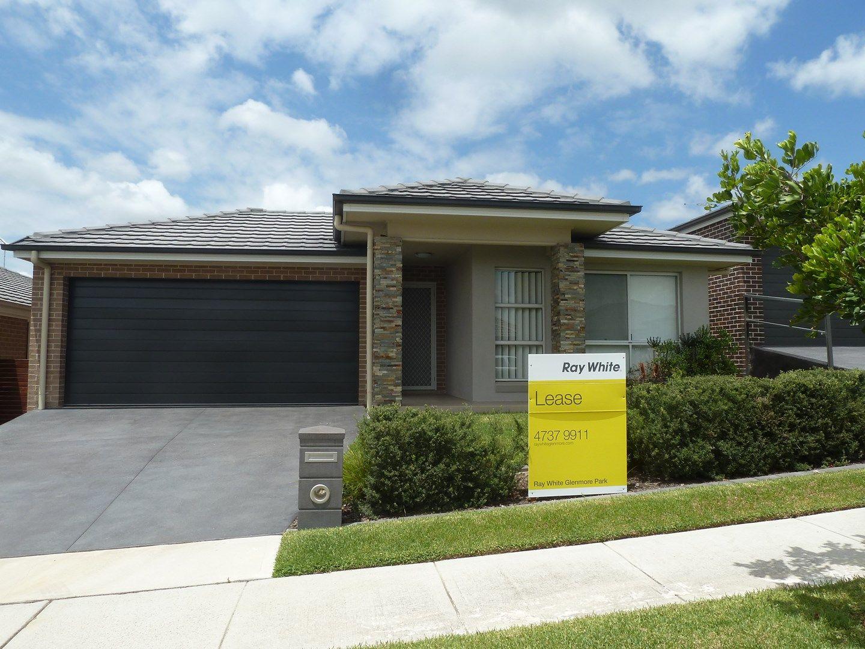 20 Ewan James Drive, Glenmore Park NSW 2745, Image 0