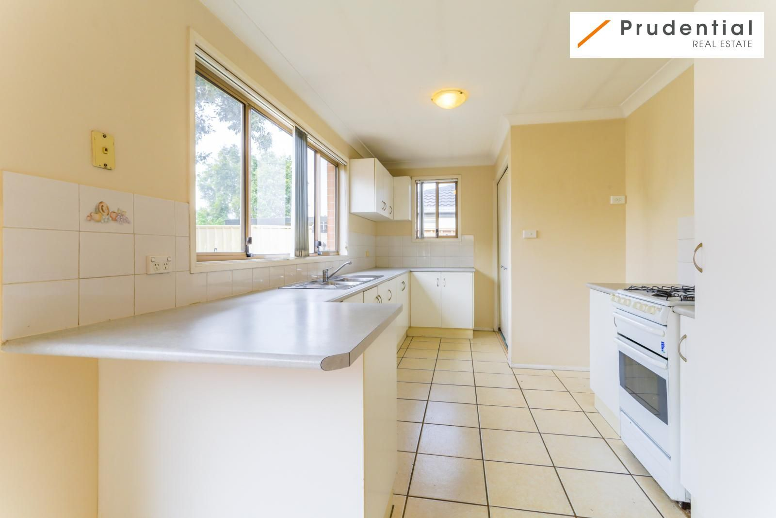 26 Wyperfeld Place, Bow Bowing NSW 2566, Image 2