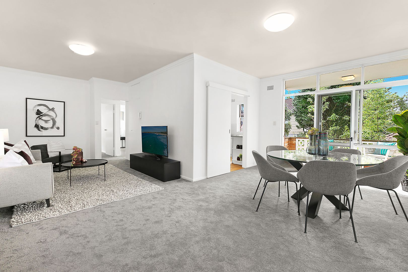 8/10 Lindsay Street, Neutral Bay NSW 2089, Image 0