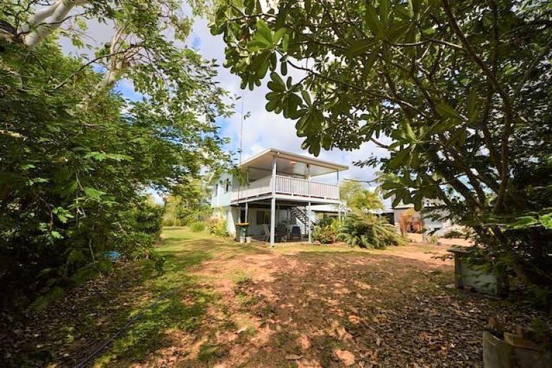 54 Church  Road, Black River QLD 4818, Image 2