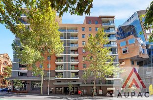Picture of 205/646 Harris Street, Ultimo NSW 2007