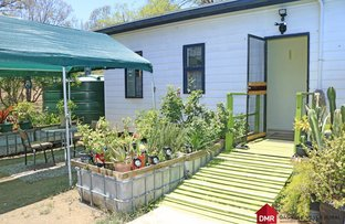 Picture of 50 Blees Road, Mundubbera QLD 4626