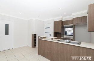 Picture of 7/127 Ekibin Road, Annerley QLD 4103