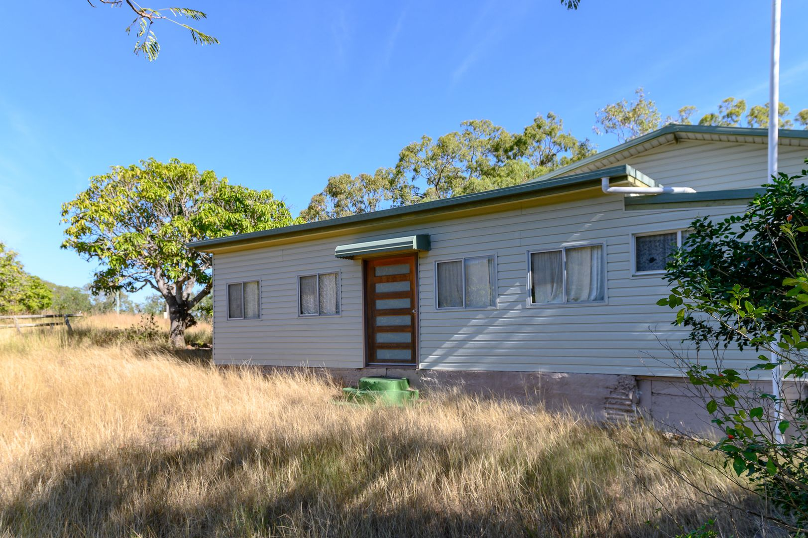 1130 Calliope River Road, West Stowe QLD 4680, Image 2