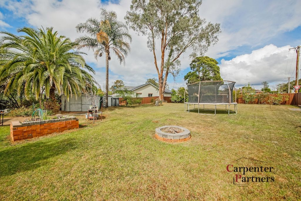 4 King Street, Tahmoor NSW 2573, Image 2