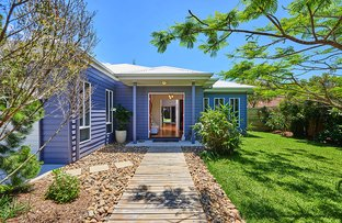 114 Shara Bvd, Ocean Shores NSW 2483