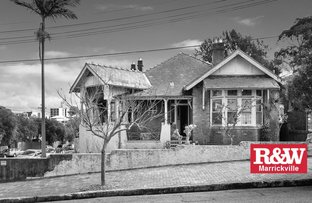 Picture of 17 Tamar Street, Marrickville NSW 2204