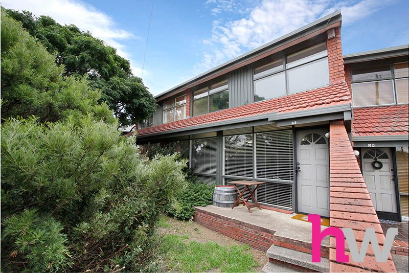 85 Normanby Street, East Geelong VIC 3219, Image 0