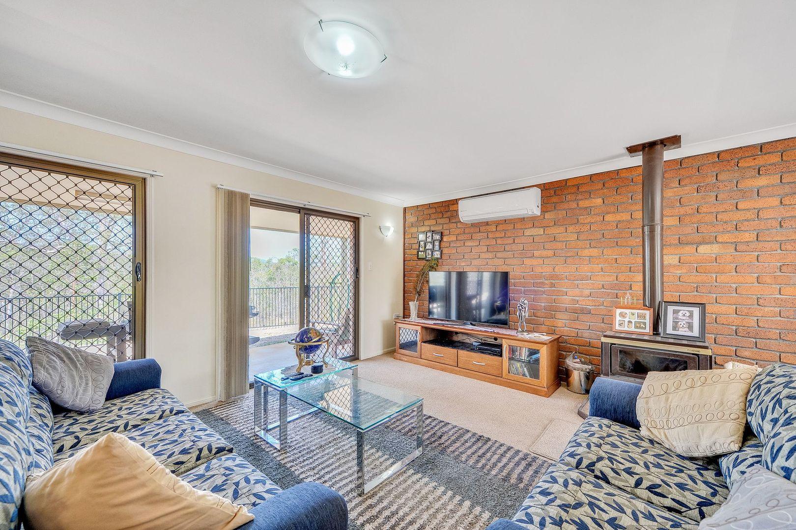 75 - 85 Farrell Road, Pine Mountain QLD 4306, Image 1
