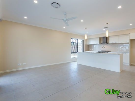 200 - 202 Glover Circuit, New Beith QLD 4124, Image 0