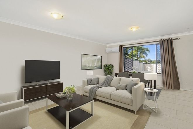 Picture of 3/21 Martin Street, NERANG QLD 4211