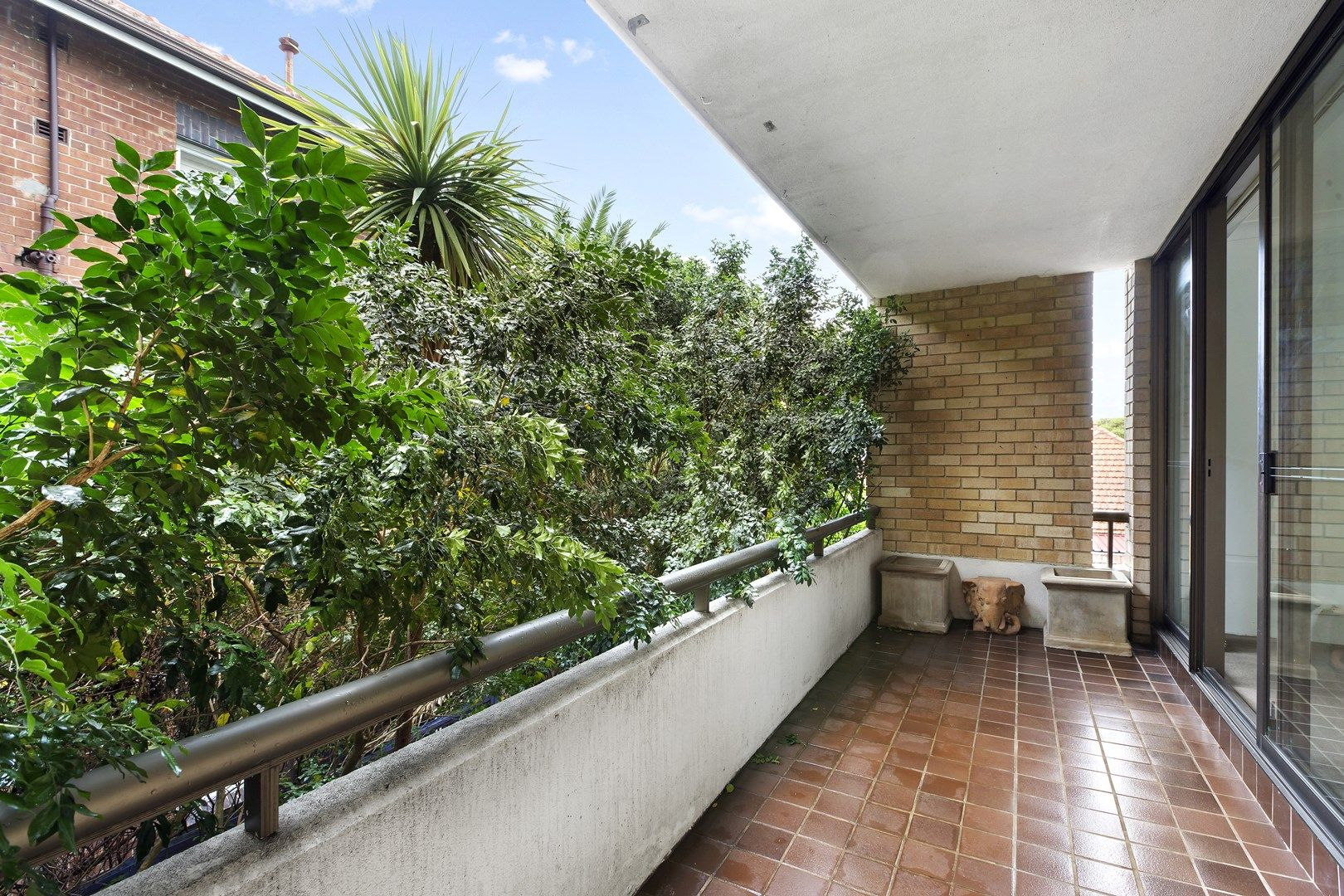 10/57 Yeo Street, Neutral Bay NSW 2089, Image 1