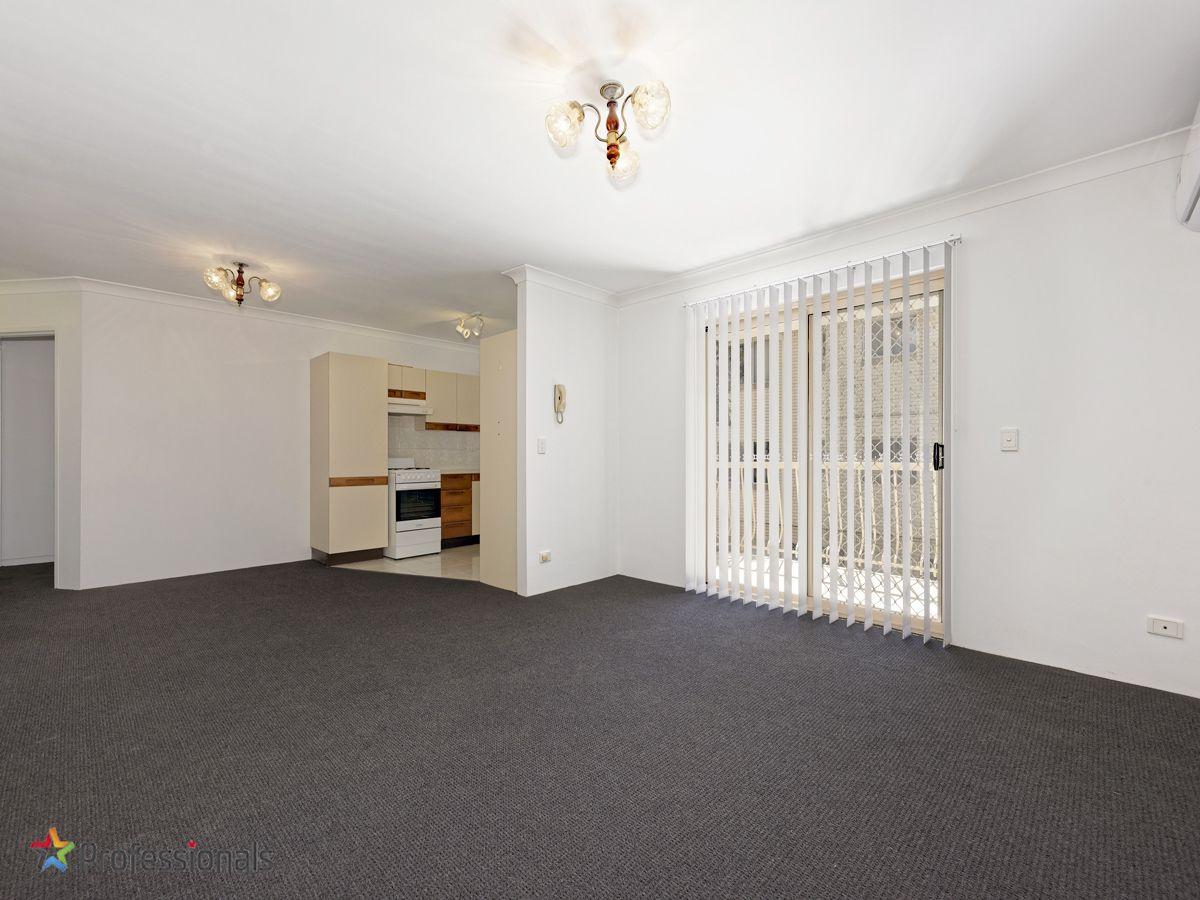 3/34 Vine Street, Clayfield QLD 4011, Image 0