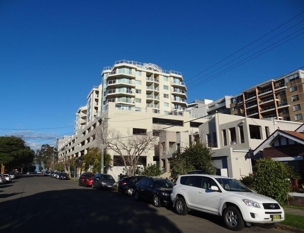 11F/36-42 Princess Street, Brighton-Le-Sands NSW 2216, Image 0