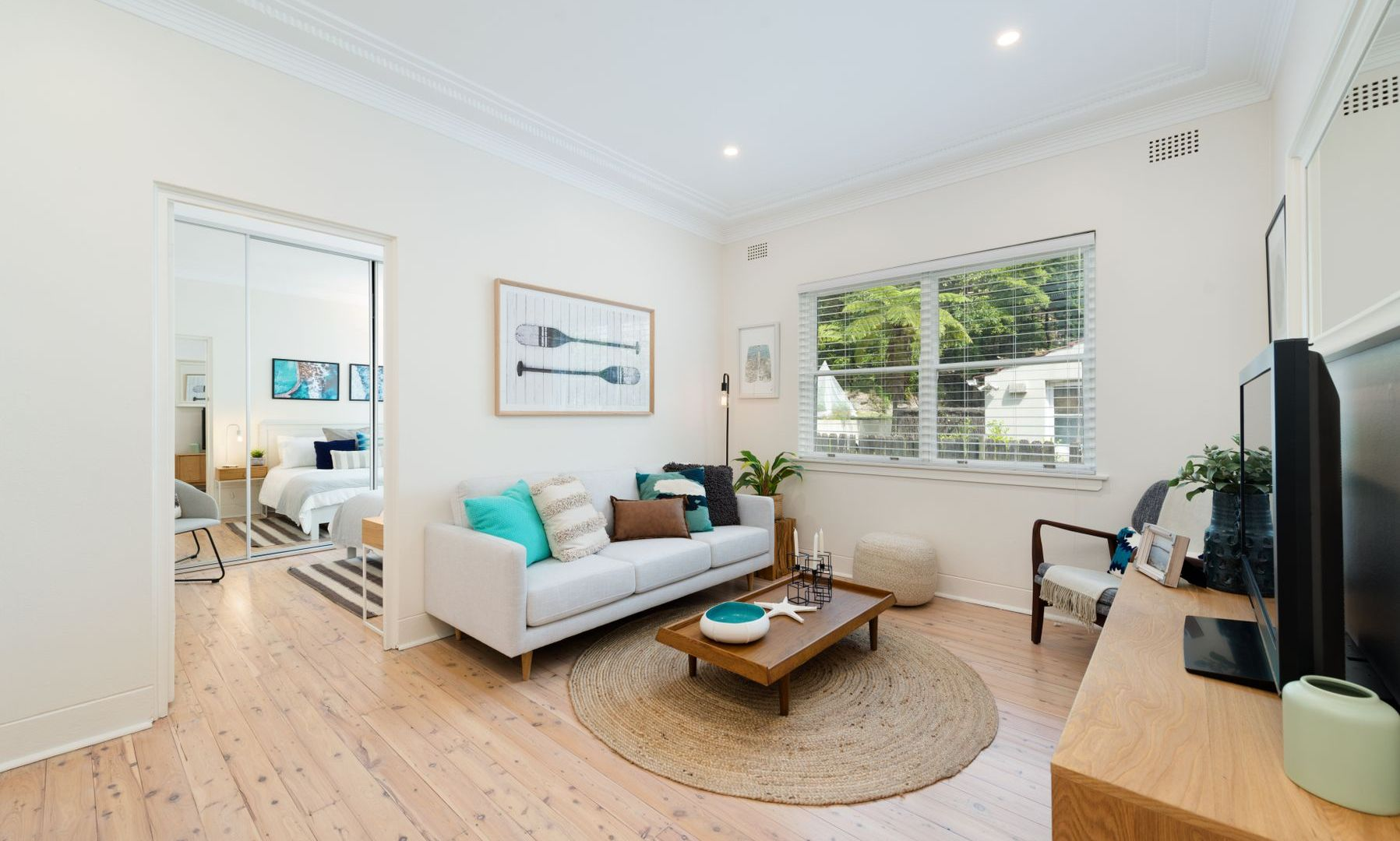 3/77A Carter Street, Cammeray NSW 2062, Image 1