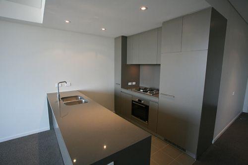 Level 5, 2407/288 Burns Bay Road, Lane Cove NSW 2066, Image 0
