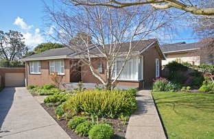 Picture of 30 Short Street, Portland VIC 3305