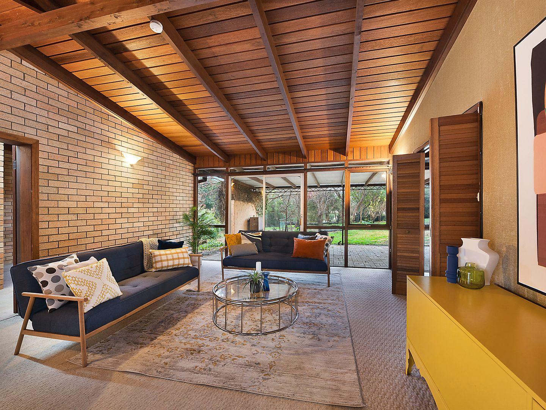 126 Mortimer Street, Mudgee NSW 2850, Image 2