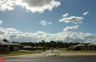 Lot 146 Placid Drive, Placid Hills QLD 4343