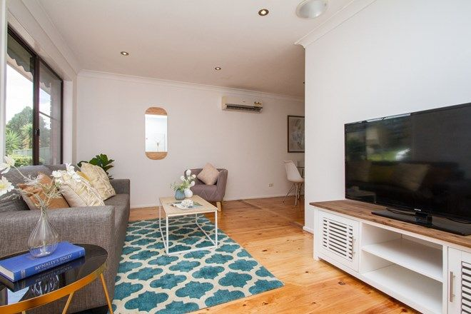 Picture of 44 Koloona Drive, EMU PLAINS NSW 2750