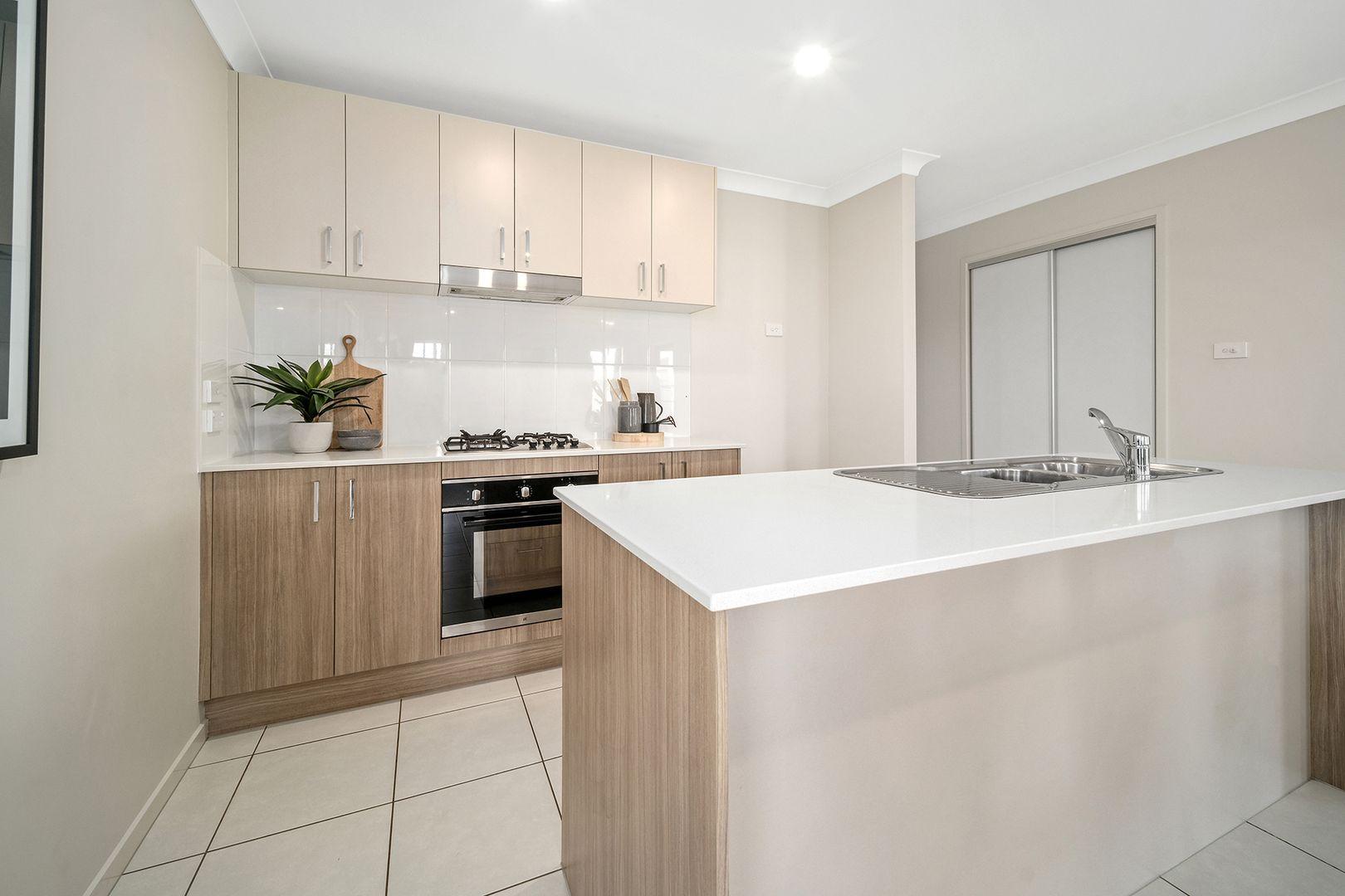 12 Sandcastle Street, Fern Bay NSW 2295, Image 2