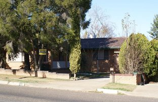 149 Hillvue Rd, South Tamworth NSW 2340
