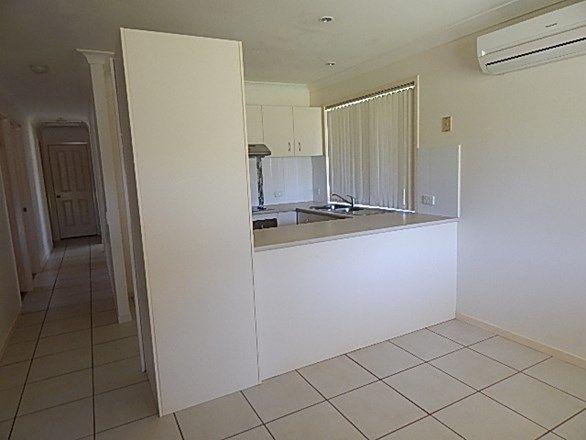 Burnett, Nanango QLD 4615, Image 1