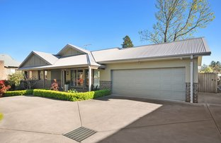 5 Page Ave, Wentworth Falls NSW 2782