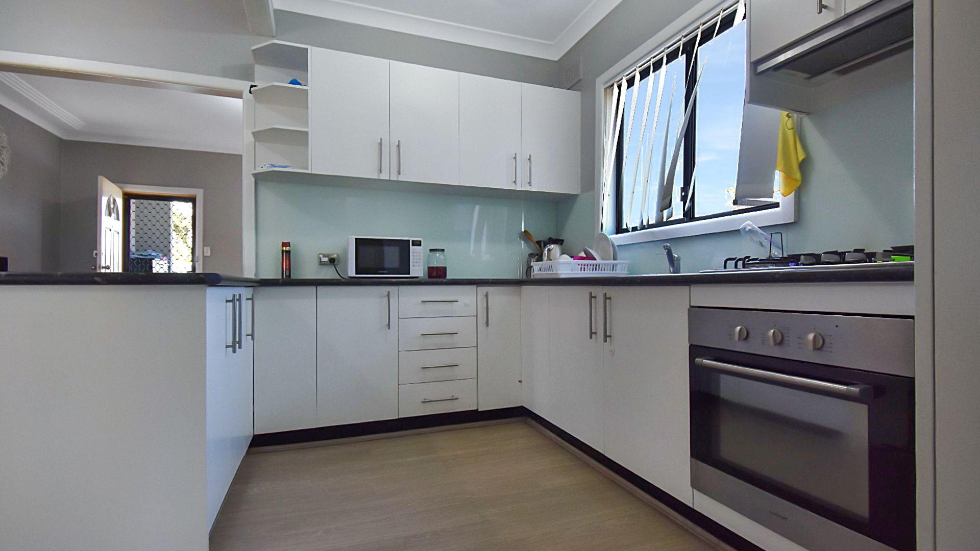 17 Koonawarra Street, Villawood NSW 2163, Image 2
