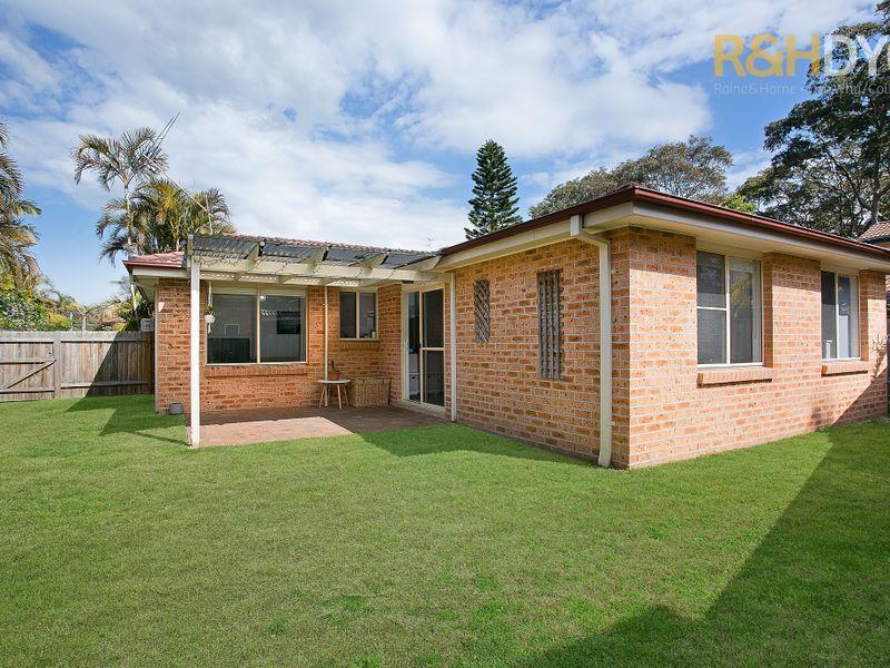 76 Lynwood Avenue, Cromer NSW 2099, Image 0
