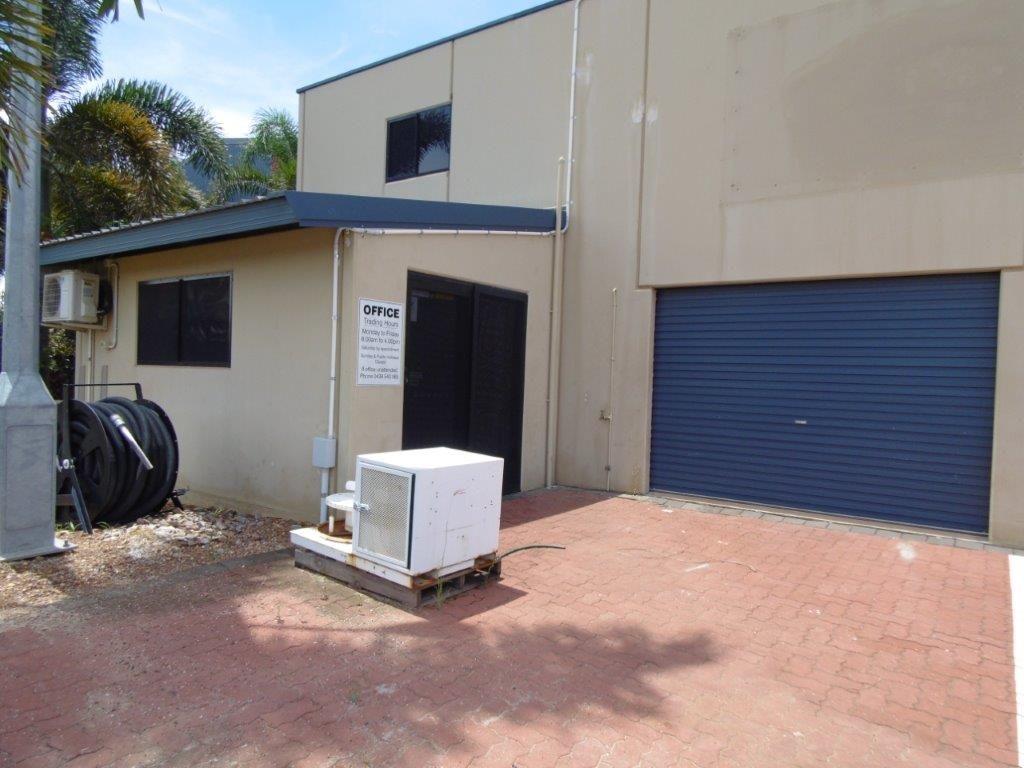 8/22 McCourt Road, Yarrawonga NT 0830, Image 1