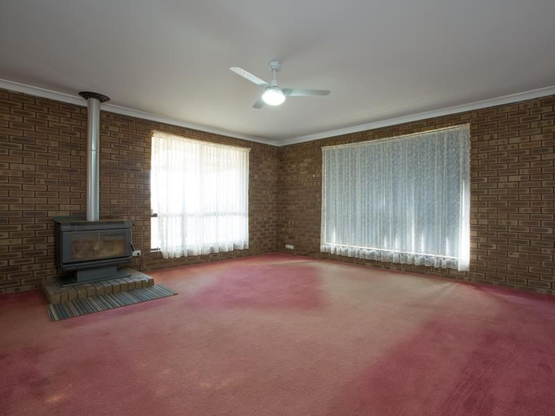 75 Palmer Road, Collie WA 6225, Image 1