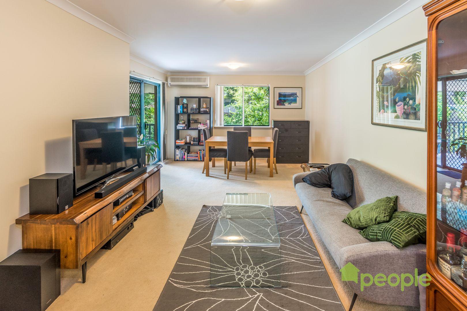 64/38 Palmer Street, Greenslopes QLD 4120, Image 1