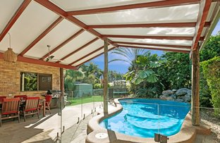Picture of 166 Harvey Rd, Redlynch QLD 4870