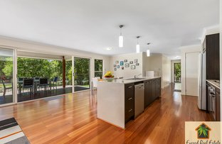 Picture of 4 Fairview Ct, Mooloolah Valley QLD 4553