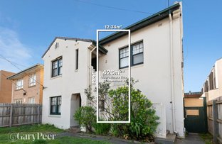 Picture of 34 Blanche Street, St Kilda VIC 3182