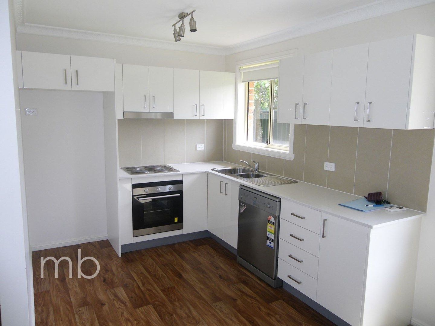 10/184 Hill Street, Orange NSW 2800, Image 0