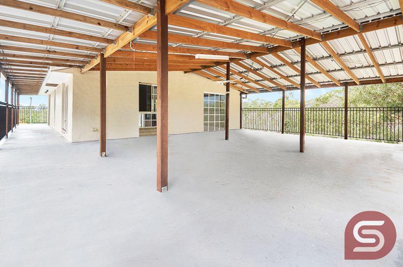 86 Melba St, Moorina QLD 4506, Image 1
