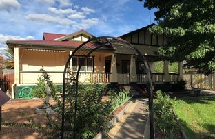 Picture of 19 Cowper St, Coonabarabran NSW 2357