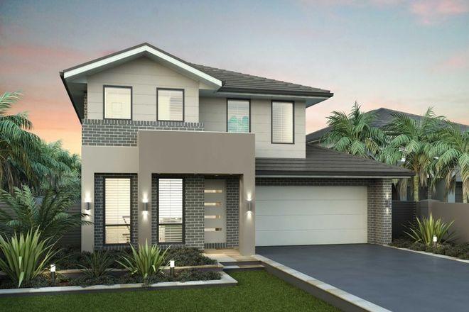 Picture of Lot 7 Warnervale Road, HAMLYN TERRACE NSW 2259