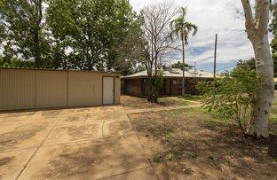Picture of 17B Boobialla Way, Kununurra WA 6743