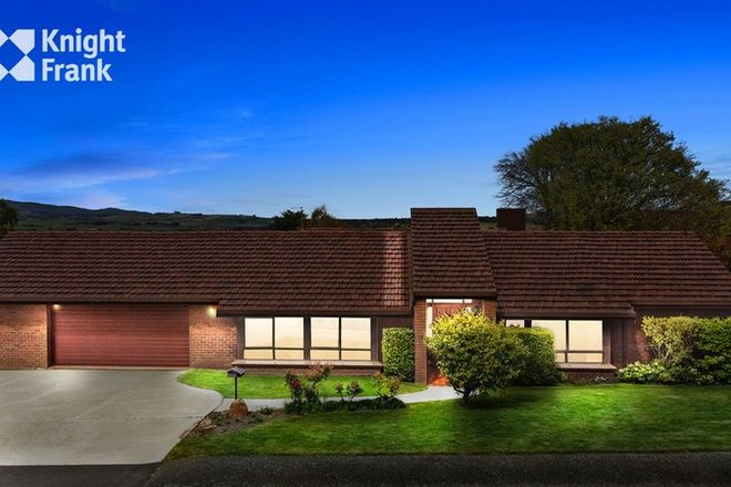 Picture of 32 Boiton Hill Road, NORWOOD TAS 7250