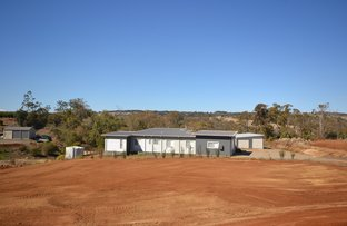 Picture of 19 Colonial Drive, Gowrie Junction QLD 4352