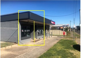 Picture of 204 - 206 Fifteenth Ave, West Hoxton NSW 2171