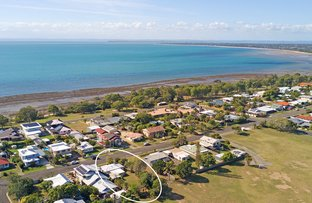 Picture of 129 Long Street, Point Vernon QLD 4655