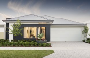 Picture of Lot 281 Noreuil Circuit, Country Vines Estate, Cowaramup WA 6284